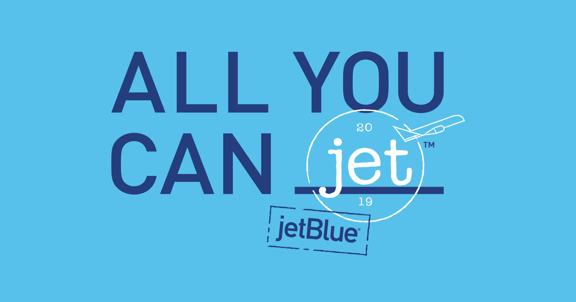Esan form submission for jetblue