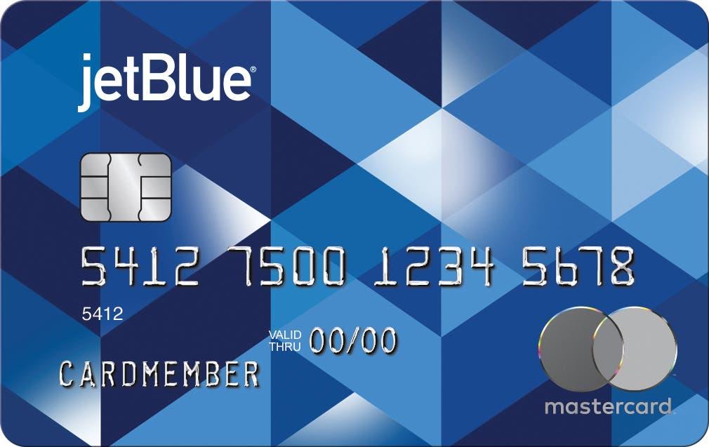 JetBlue Card Comparison JetBlue