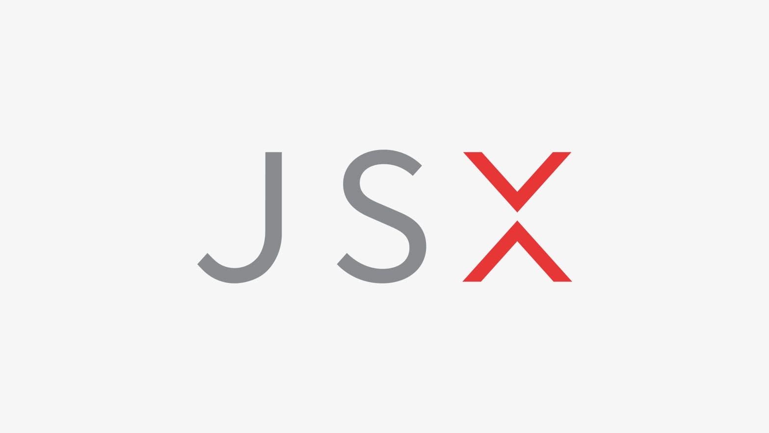 JetSuiteX