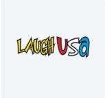 Laugh USA channel