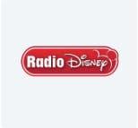 Radio Disney channel