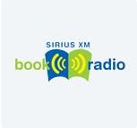 Sirius XM Book Radio channel