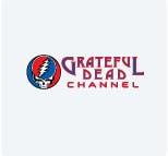 Grateful Dead channel