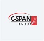 C-Span Radio channel