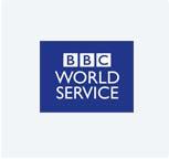 BBC Radio channel