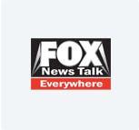 Fox News Talk Everywhere channel