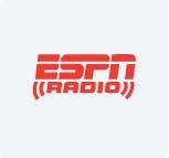 ESPN Radio channel