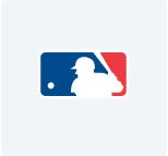 MLB Radio channel