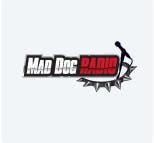 Mad Dog Radio channel
