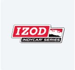 IZOD channel radio