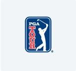 PGA Tour Radio channel